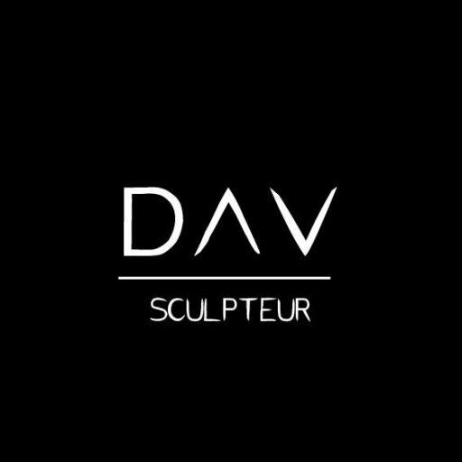 David Marlin Sculpteur sur bois